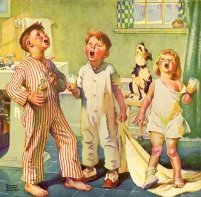 Image du Blog isabelleflute.centerblog.net