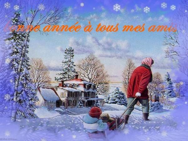 http://isabelleflute.i.s.pic.centerblog.net/707d4219.jpg