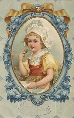 http://isabelleflute.i.s.pic.centerblog.net/hihlzodb.jpg